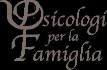 Psicologi per la Famiglia